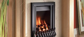 Flavel Stirling gas fire
