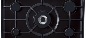 Belling 5 Burner hob