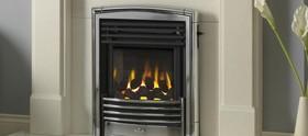 Valor Dream Slimline gas fire