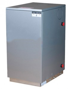 Firebird Utility Model